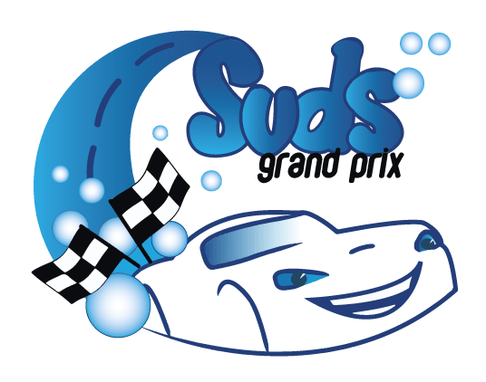 Suds Grand Prix